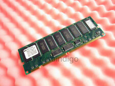 HP Netserver LC2000 128MB Memory RAM D8265-63000