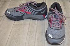 c2538ac50b5 Brooks Ariel  18 Athletic Shoes - Women s Size 11.5 B - Grey Pink