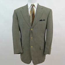 b2dd04e7 Ermenegildo Zegna Three Button Check Suits & Blazers for Men for ...