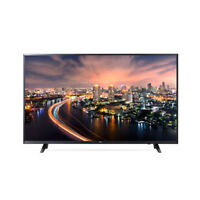 "TV LED 43"" LG 43UJ620V Ultra HD 4K Smart TV"