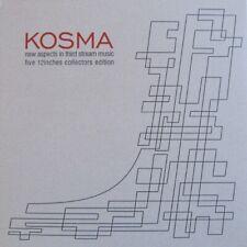 "Kosma - Odessa Vinyl 12"" a0710683dc"