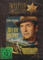 Über den Todespass (James Stewart)                                   | DVD | 440
