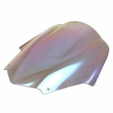 Iridium Motorcycle Windshield for Yamaha FZ1S FZ1 Fazer FZS1000S 2006-2011