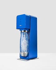 SodaStream Source - Blue Metal