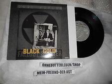 """LP Punk Soul Asylum - Black Gold 10"""" EP (4 Song) COLUMBIA Grunge"""