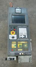 CHIRON FLEXLINE CNC MILL MACHINE CONTROL PANEL FZ-18-S 400V 80A YEAR 1997 45 KVA