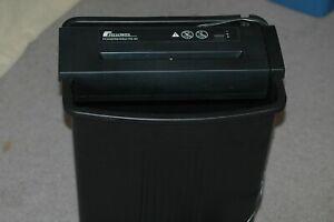 Fellows Powershred PS 30 Paper Shredder