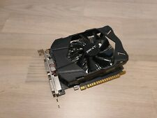 Grafikkarte Nvidia PNY GTX 750 TI 2 GB