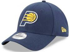 NEW Era NBA Indiana Pacers the League velcroback 940 9 forty adjustable Cap
