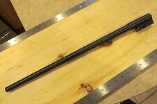 NEF H&R Harrington & Richardson Barrel 35 Whelen Single Shot