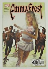 EMMA FROST #11 NEAR MINT 2003