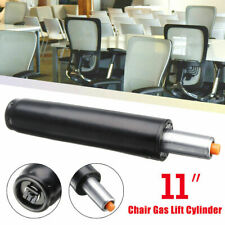 Replacement Gas Lift Office Chairs HEAVY DUTY Strut Piston Seat Adjustable