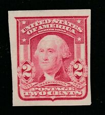 Scott #320 Mint Never Hinged. Cat. Value is $32.50.