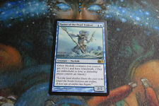 MTG - 1 x Master of the Pearl Trident - LP Condition - M13