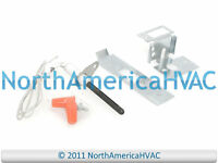 S1-32541021000 PLXparts Furnace Hot Surface Ignitor Replacement For Source 1