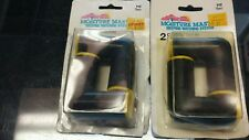 lot of 3 or more if you want 90 degree elbow compression fitting for soaker hose