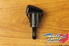2000-2006 Dodge Neon Windshield Washer Fluid Nozzle Mopar OEM