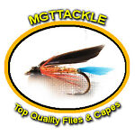 mgttackle 1
