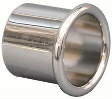 Cherry Bomb Stainless Steel Exhaust Tip Glasspack Insert Muffler Rod 577589 NIB