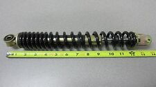 NEW ~~ 50cc Chinese Scooter Moped Rear Shock Absorber Suspension P/N: SP001