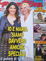 GrandHotel 2020 22.Sabrina Ferilli,Gina Lollobrigida,Michelle Hunziker,Folliero