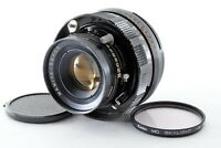 Mamiya Sekor 100mm F3.5 for Universal Press Super 23 [Excellent+] from Japan
