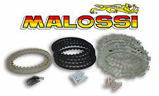 Embrayage MALOSSI YAMAHA T-Max 500 Tmax kit Disque + ressort 5215401 Neuf Clutch
