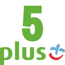 Doładowanie Plus 5 zł Kod automat 24/7 15 minut wysyłka na email