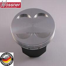 Wossner piston kit  8502DA/8502D050/8502D100/8502D150 Yamaha XT/TT 350 1985-2000