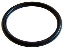 ELEKTRA GROUP SEAL  66 x 56 x 6mm -ORING for  espresso coffee machines