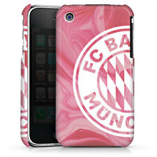 Apple iPhone 3Gs Premium Case Cover - Floating Girly - FCB
