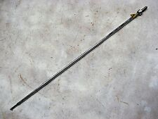 New 1968 1969 1970 Buick NOS G.M. 1384124 genuine radio antenna mast