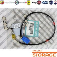 FIAT BRAVO III DAL 2010 SENSORE AIR BAG SEDILE LATO PASSEGGERO DESTRA 51849566