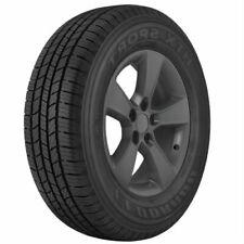 1 New Eldorado Htx Sport  - 265/70r18 Tires 2657018 265 70 18
