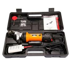Elektrische Schermesser Hängeschermaschine Schaf-Schermaschine 380W