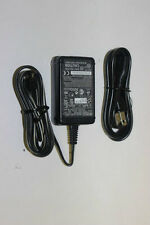 L200 SONY adapter CHARGER - DCR HC40E DCR HC1000 handycam camera charging power