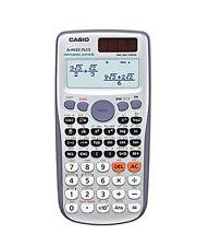 Casio FX-991ES Plus Scientific Calculator FX991ES