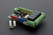 DFRobot Relay Shield for Arduino V2.1 [DFR0144]