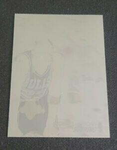 1991-92 Upper Deck Award Winner Holograms #AW1 Michael Jordan/Scoring UnMt