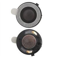 2x Reemplazo loud speaker altavoz trasero Blackview BV6000,Blackview BV6000S