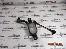 LEXUS LS430 2003-2006 Trasero Lh Aire Amortiguador neumático 48090-50130