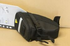 Pour velo : Sacoche de Selle TOPEAK AERO WEDGE PACK STRAP - SMALL