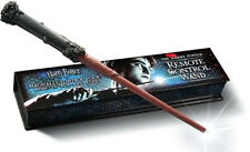 Harry Potter Wand TV Remote Control Noble Collection Universal