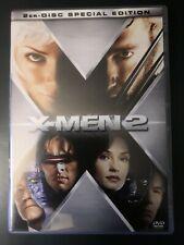 X-Men 2 - 2 Disc Special Edition