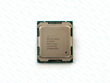 Intel Xeon E5-2699 v4 22-Core 2.2GHz SR2JS Broadwell-EP Processor - Grade A