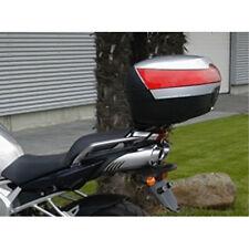 Portapacchi SHAD Yamaha Fazer FZ6 N/S 600 04-12