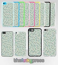 Fundas y carcasas Para iPhone 6 Plus color principal rosa para teléfonos móviles y PDAs