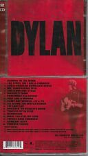 BOB DYLAN Le meilleur de BOB DYLAN BEST OF (  EDITION 2 CD ) COMME NEUF LIKE NEW