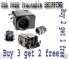 NEW DC AC Power Jack  SOCKET PORT for Samsung NP300E5C-A0AUS NP300E5C-A0CUS √√