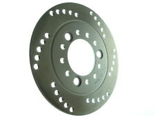 CHINESE SCOOTER BRAKE ROTOR DISK VENTO KYMCO YAMATI TANK PGO FRONT/REAR